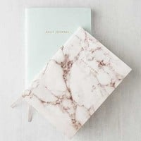 Christmas + Holiday Gifts for Her | Urban Outfitters