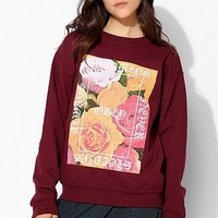 OBEY Always Never Sweatshirt - Urban Outfitters