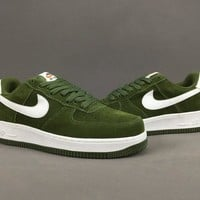 Men's NIKE AIR FORCE 1 cheap nike shoes 080