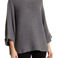 Free Press | Oversized Knit Sweater | Nordstrom Rack