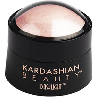 Kardashian Beauty DashLight Strobing Dome | Ulta Beauty