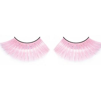CANDY GIRL LASHES