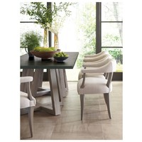 Delmira Dining Set 5pc