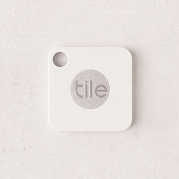 Tile Mate - Urban Outfitters