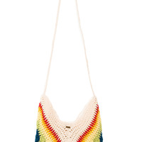 ONeill Bag Yana in Rainbow and Pink