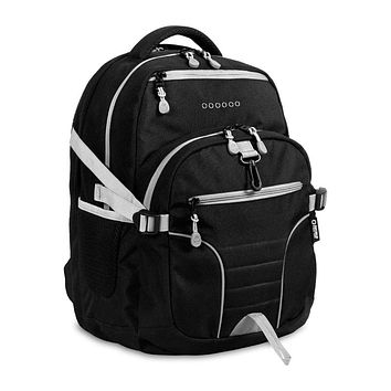 ATOM Multi Purpose Laptop Backpack