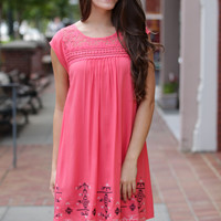 It's A Girl Thing Dress – Dress Up