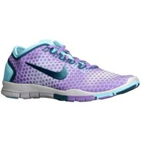 Nike Free TR Connect 2 - Women's