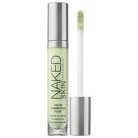 Naked Skin Color Correcting Fluid - Urban Decay | Sephora