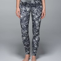 Wunder Under Pant *Full-On Luxtreme (Print)