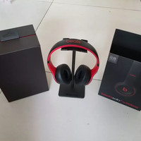 Beats Solo3 Wireless Over-Ear Headphones TEN YEARS Limited Edition