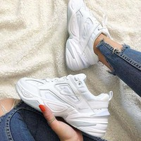 Nike Air M2K Tekno Female sports shoes
