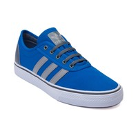 Mens adidas Adi Ease Athletic Shoe