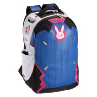 Overwatch D.Va Backpack