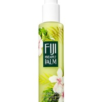 Aloe Gel Lotion Fiji Pineapple Palm