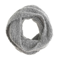 crewcuts Girls Fluffy Wool Snood