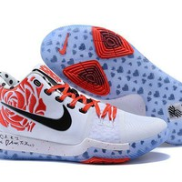 nike kyrie irving 3 mother day sport shoes us7 12
