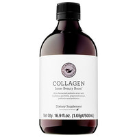 COLLAGEN Inner Beauty Boost - The Beauty Chef | Sephora