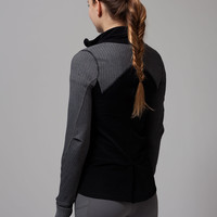 graceful practice jacket | ivivva