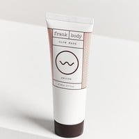Frank Body Glow Mask | Urban Outfitters