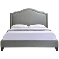 Charlotte Queen Bed MOD-5045