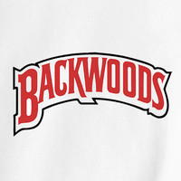Joey Badass Bad Backwoods Rap artist Tee T-Shirt