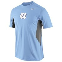 Nike College NPC Hypercool T-Shirt - Men's