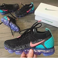 Nike Air Vapormax Fashion casual sports shoes-8