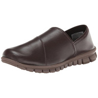 NoSox Womens Stretch Casual Slip On Loafers