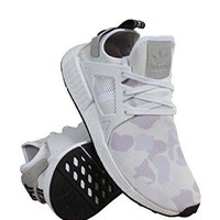 Adidas Men's NMD-XR1 Running Shoes