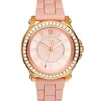 Juicy Couture | Women's Watches - Designer Watches