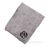 Personalized Blankets   Marleylilly