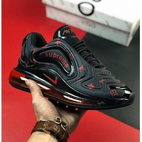 Nike Air Max 720 Running Shoes-1