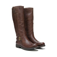 Women's Brixton Riding Boot