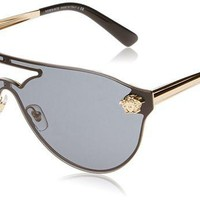 ONETOW Versace VE2161 Sunglasses