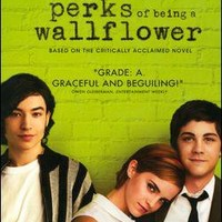 Perks Of Being A Wallflower - Widescreen AC3 Dts - DVD - Best Buy