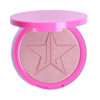 Jeffree Star Skin Frost Peach Goddess | Beautylish