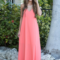 Belle Of The Ball Maxi