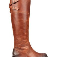 Vince Camuto Shoes, Keaton Boots - Boots - Shoes - Macy's