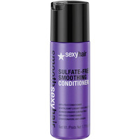 Travel Size Smooth Sexy Hair Smoothing Conditioner