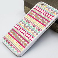 iphone 6 plus case,pink iphone 6 cover,wallpaper style iphone 5s case,warm tone iphone 5c case,pink geometry iphone 5 case,geometrical iphone 4s case,iphone 4 case