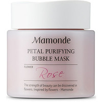 Petal Purifying Bubble Mask | Ulta Beauty