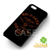 Harry Potter Gryffindor Quidditch Team Captain -tri for iPhone 4/4S/5/5S/5C/6/ 6+,samsung S3/S4/S5/S6 Regular/S6 Edge,samsung note 3/4