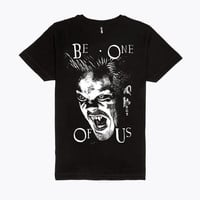 Be One Of Us T-Shirt