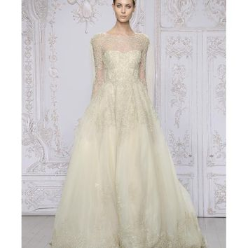 Bride   brownsfashion.com   The Finest Edit of Luxury Fashion   Clothes, Shoes, Bags and Accessories for Men & Women