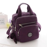 Sports Style Diaper Bag Maternity Backpack