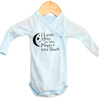 Boy Preemie Baby Clothes, Micro Preemie, Preemie Clothes for boys, Preemie clothes, Preemie Baby, Preemie Baby