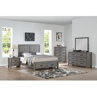 6170 Copeland Gray Storage