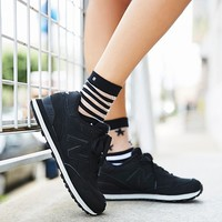 Free People 515 Stealth Pack Trainer