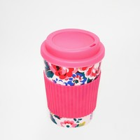 Cath Kidston Travel Cup